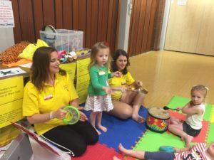 baby classes and playgroups Cheshire - Macclesfield, Knutsford,Congleton, Sandbach, Wilmslow, Poynton, Alderley Edge, Prestbury