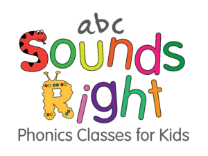 Baby classes and groups Cheshire